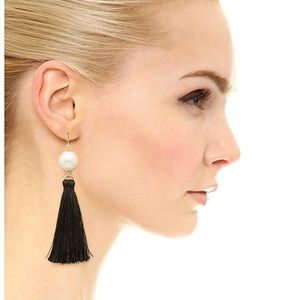 Kate Spade Grand Bazaar Earrings